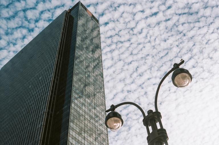 Skyline (1 of 1)