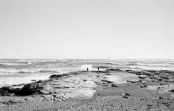 Sea Burst