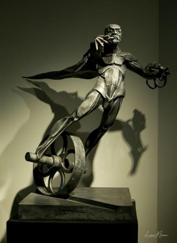 Sculpture#3
