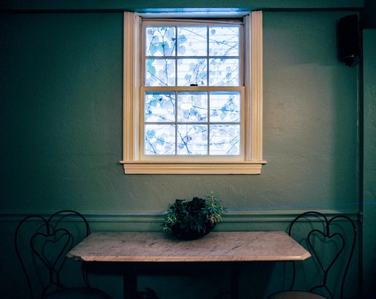 Angelinas Window-3