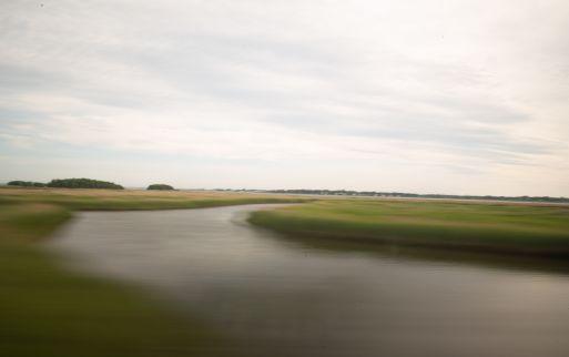 Meander2