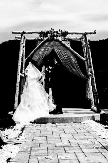 Vows (1 of 1)