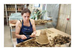 Craftsmanship