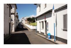 Perpendicular Street