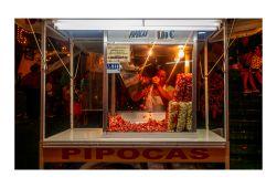 Pipocas