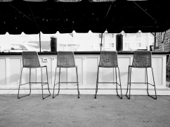 Chairs (2 of 2)