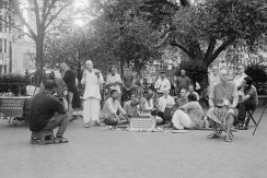 Hare Krishna#4