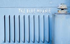 blue meanie