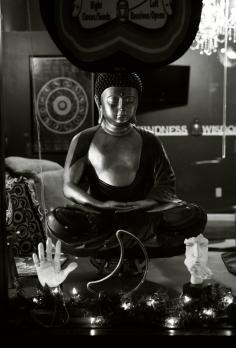buddha#2