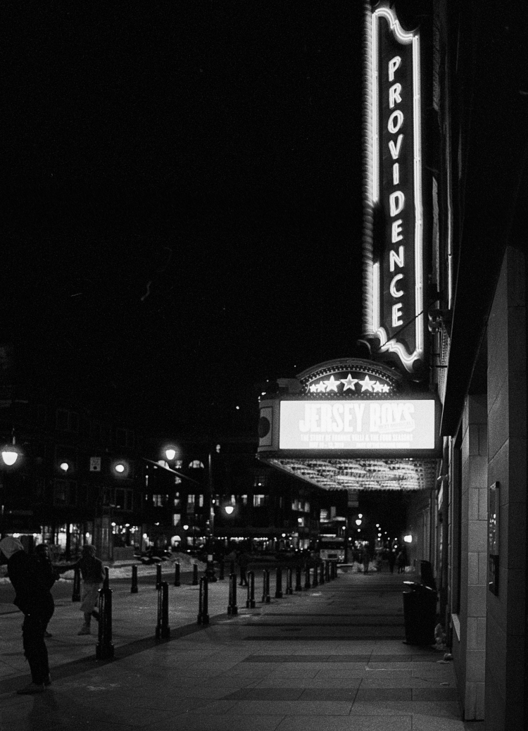 Providence2