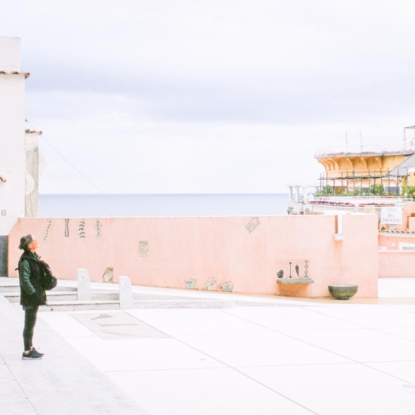 Sorrento Waterfront