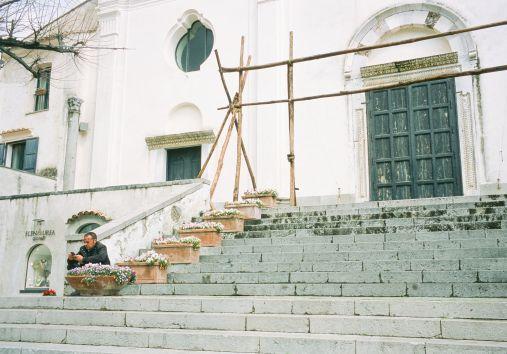 Man and Church-1