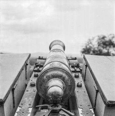 Rolleiflex 2.8F, Ilford PanF