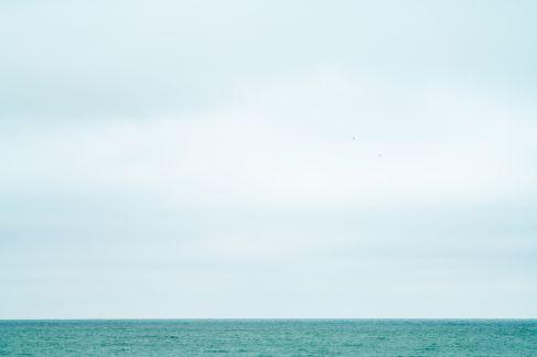 Horizon, Ana Maria Island
