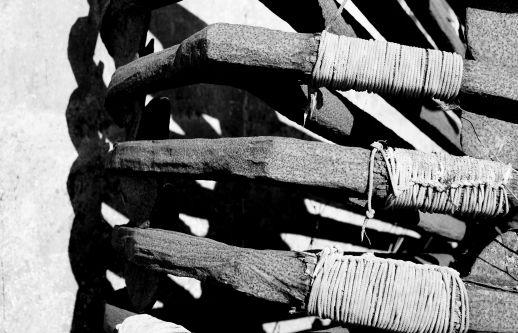 Kedge Anchors