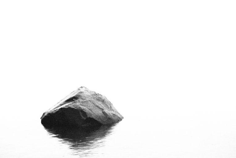 Lone Rock-0082