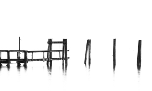 Poppasquash Dock-0038
