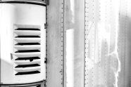 Refrigeration Trailer
