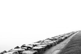 Sea Wall-0077