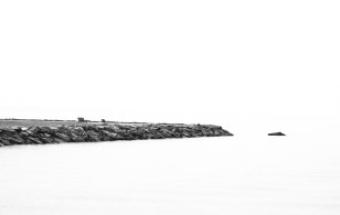 Shore and Benches-0060