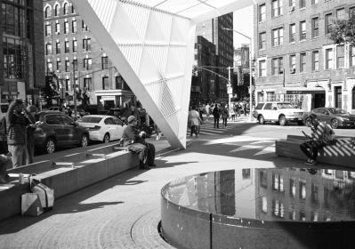 NY Sculpture-016
